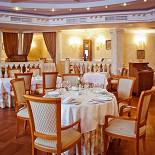 Ресторан Ф.М.Достоевский - фотография 1