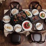 Ресторан El Asado - фотография 5