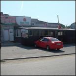Ресторан Kim Pab - фотография 2