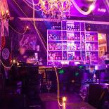 Ресторан Black Orchid - фотография 5
