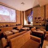 Ресторан Satori - фотография 3