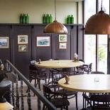 Ресторан Козловица - фотография 4