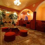 Ресторан Keyfi Konak - фотография 2