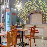 Ресторан Рогалик - фотография 4