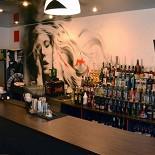 Ресторан Kotze Bar - фотография 1