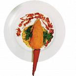 Ресторан Борщев - фотография 5