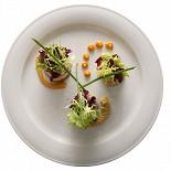 Ресторан Le vernissage - фотография 1