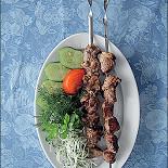 Ресторан Чайхона - фотография 3