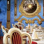 Ресторан Венеция - фотография 4