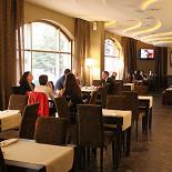 Ресторан Laff - фотография 3