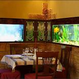 Ресторан Аргумент - фотография 5