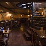 Ресторан Las Tapas - фотография 3
