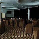 Ресторан Marjani - фотография 2