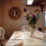 Ресторан Частный ресторан - фотография 5