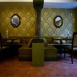 Ресторан Leonardo - фотография 3