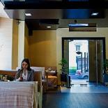 Ресторан Мисо - фотография 4