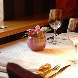 Ресторан Accenti - фотография 5