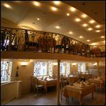 Ресторан Кебаб-сити - фотография 1