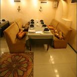 Ресторан Кебаб-сити - фотография 6