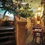 Ресторан Бавариус - фотография 6