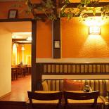 Ресторан Сафир - фотография 2