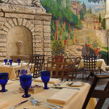 Ресторан Dolce amaro - фотография 2