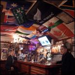 Ресторан Silver's Irish Pub - фотография 5
