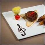 Ресторан Vinity - фотография 6