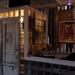 Ресторан La boule - фотография 5