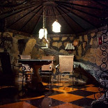 Ресторан Вавилон - фотография 2