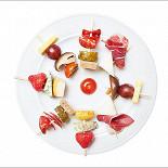Ресторан Барслона - фотография 4