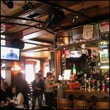 Ресторан Bobby Dazzler - фотография 2