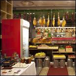 Ресторан Минсельхоз - фотография 3