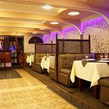 Ресторан 3 ступени - фотография 5