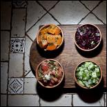 Ресторан Марокана - фотография 4