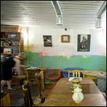 Ресторан Место - фотография 6