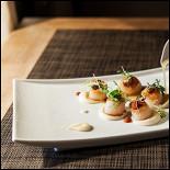 Ресторан Рулет - фотография 2