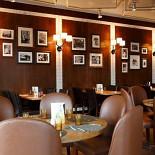 Ресторан La bottega siciliana - фотография 5