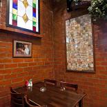 Ресторан Аруба - фотография 3