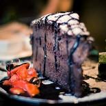 Ресторан Venezia - фотография 6