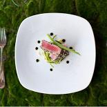 Ресторан Greenhoff - фотография 3