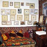 Ресторан У Пиросмани - фотография 4