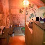 Ресторан Лапша панда - фотография 4