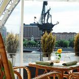 Ресторан Doce Uvas - фотография 6