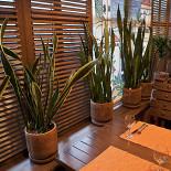 Ресторан Varadero - фотография 3