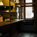 Ресторан Filial - фотография 1