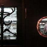 Ресторан Колковна - фотография 1