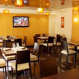 Ресторан Екатерина - фотография 1