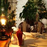 Ресторан Балкан-гриль - фотография 2