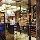 Ресторан Bistrot de Luxe Home - фотография 5